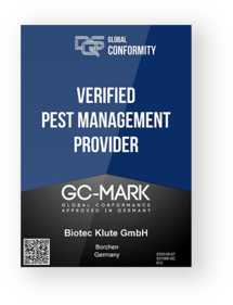 Biotec-_GC_Mark_Label